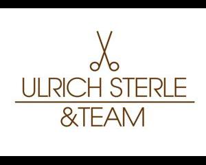 Ulrich Sterle Team Friseure In Kupferzell